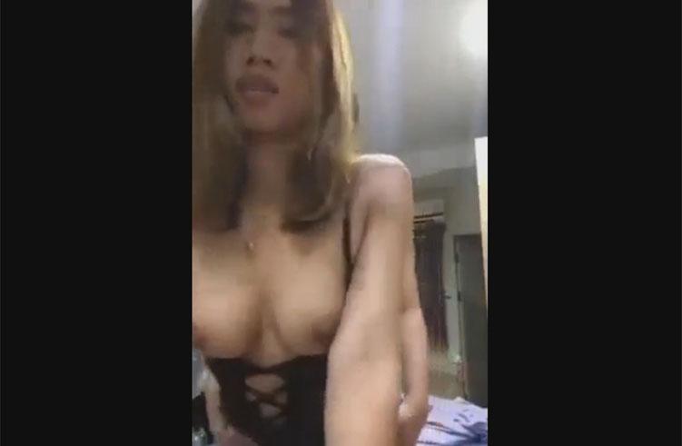 Thai เสียงไทยชัดเจน