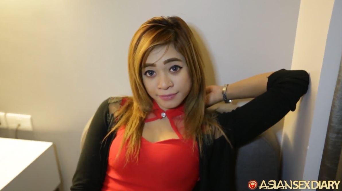 AsianSexDiary – An [แอน]-1080p